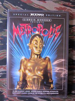 METROPOLIS002.jpg