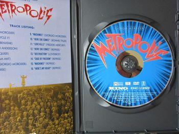 METROPOLIS003.jpg