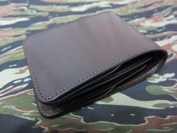 Wallet_001.jpg