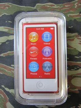 iPod_002.jpg